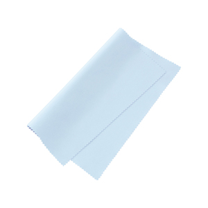 液晶クリーナー(Sサイズ・ブルー)