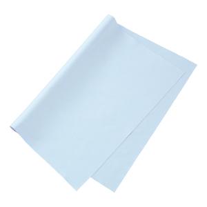液晶クリーナー(Lサイズ・ブルー)