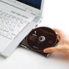 マルチレンズクリーナー(CD・DVD・湿式)