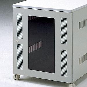 前扉(CP-019N用)