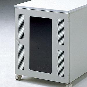 前扉(CP-026N用)