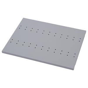 19インチマウントボックス用中棚(CP-101~103用)