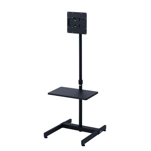 20~32型程度対応簡易液晶TV・ディスプレイスタンド