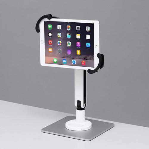 【わけあり在庫処分】iPad・タブレットアームスタンド(7~11インチ対応)