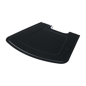 CR-PL51用棚板(W428×D326×H25mm)