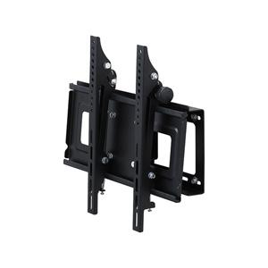 テレビ壁掛け金具(アーム式・耐荷重35kg・32型/40型/43型/49型/50型/52型/55型対応)