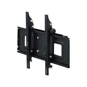 テレビ壁掛け金具(アーム式・耐荷重40kg・32型/40型/43型/49型/50型/52型/55型/58型/60型/65型対応)