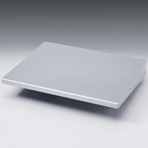 液晶・プラズマTVスタンド用棚板