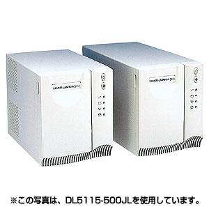 富士電機 無停電電源装置(1400VA)