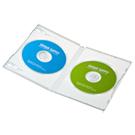 DVD-TN2-03C