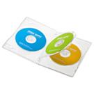 DVD-TN3-03C