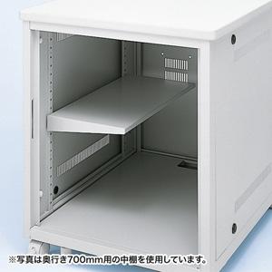 中棚(ハーフタイプ・ED-CP6080用オプション)