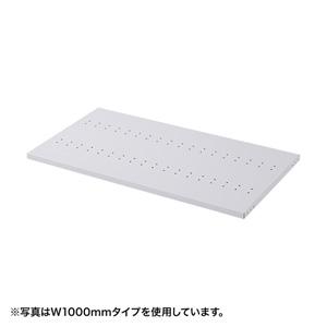 eラック D500棚板(W600mm)