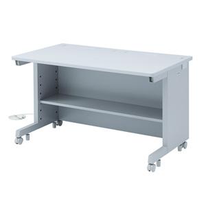 オフィスデスク GEデスク(W1200×D700mm)