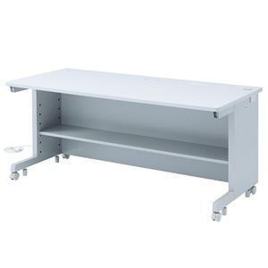 オフィスデスク GEデスク(W1600×D700mm)