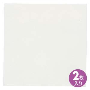 研磨紙0.5ミクロン(2枚)