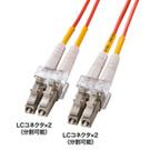 HKB-LCLC5-02L