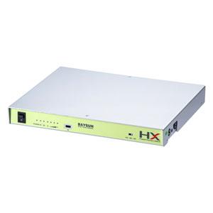 ARCA HX300(大容量・外付リチウムイオンバッテリー・8~10時間駆動)