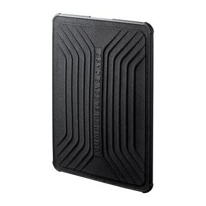 MacBook Proバンパーケース(13インチ専用・ブラック)