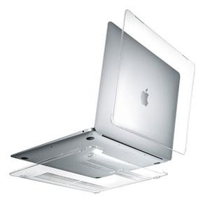 MacBook Air用ハードシェルカバー