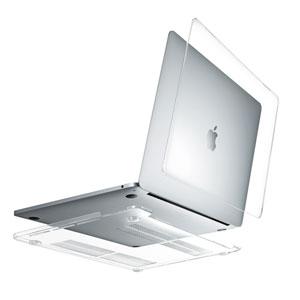 MacBook Pro用ハードシェルカバー