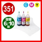 INK-C351S60