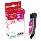 JIT-C371MXL