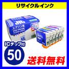 JIT-E506PZ