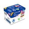 IC4CL69 エプソン リサイクルインク 4色パック