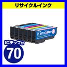 JIT-E70L6P