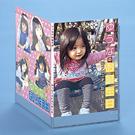 JP-DVD10
