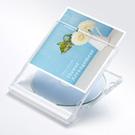 プラケース用インデックスカード(つやなしマット)