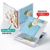 インクジェット用インデックスカード(つやなしマット)