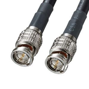 12G-SDIケーブル