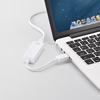 USB-LANアダプタ(Gigabit対応)