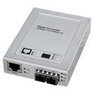 LAN-EC212C