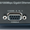【わけあり在庫処分】レイヤー2 Webスマート GIGAスイッチ(24ポート)