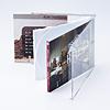 CD/DVDインデックスカード(A4・カラーレーザー用)