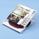 LBP-DVD01