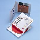 LBP-DVD02