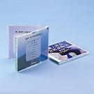 LBP-DVD03