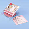 CD/DVDインデックスカード(スリム・カラーレーザー用)
