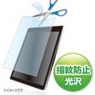 LCD-101KFP