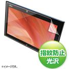 LCD-ART3KFPF