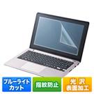 LCD-BCG156W