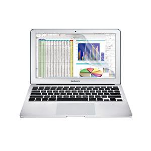 液晶保護反射防止フィルム(Apple MacBook Air 11インチ用)