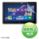 LCD-TF600KFPF