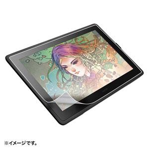 Wacom ペンタブレット Cintiq 22専用ペーパーライクフィルム(保護フィルム・反射防止)