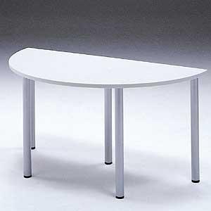 MEデスク用エンドテーブル(D900デスク用)(受注生産)