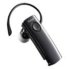Bluetoothヘッドセット(カナル型・ブラック)